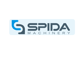 "The ""Universal Fit"" Gantry by"